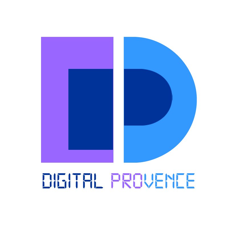 Digital Provence, Agence web marketing